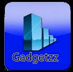 http://gadgetzz.com