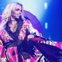 Britney+Spears+FemmeFataleTour+PNG