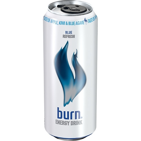Burn Energy Drink, Co-caine Energy Drink, Ca-nnabis Energy Drink ...