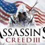 assassins-creed-3-art1