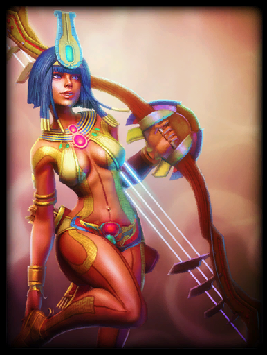 T_Neith_Default_Card