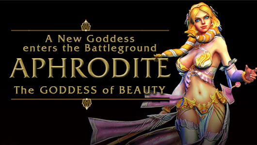 blog_new_god_aphrodite