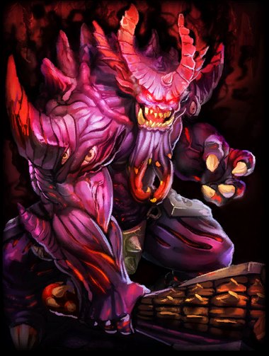 T_Ymir_Cacodemon_Card