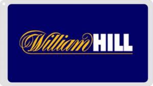 williamhill011