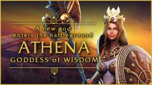 blog_new_god_athena