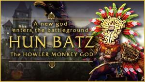 blog_new_god_hunbatz
