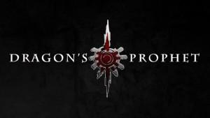 Dragons-Prophet-1