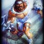 T_Hercules_Skin01_Card